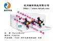FIAS(原子光谱流动注射)系统