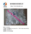 针式过滤器 Prem Syringe Fltr   PTFF 0.45um,15mm 100/包