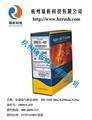 安捷伦气相色谱柱_Agilent气相色谱柱价格,安装,类型,型号*大全*