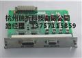 G1351-68701