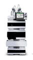 Agilent1260液相色谱仪_安捷伦液相色谱仪_1260液相色谱仪