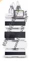 安捷伦1260荧光检测器G1321B