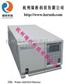 Waters 2424挥发性光散射侦测器(ELSD)