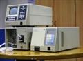 Waters 600E-2487液相色谱仪(样机)