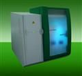 Waters486紫外检测器(样机