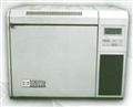 (标配)气相色谱仪