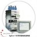 Agilent1200液相色谱仪