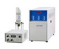 氮化学发光检测器