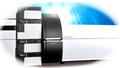 LCMS-8030超快速三重四极杆液相色谱质谱联用仪