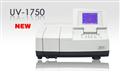 紫外可见分光光度计UV-1750