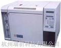 气相色谱仪(双FID+SPL)