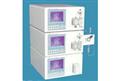 日本LC1010高效液相色谱仪