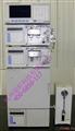 岛津液相色谱仪10A