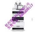 安捷伦高效液相色谱仪_高效液相色谱仪使用步骤