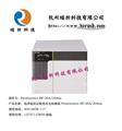 岛津超高灵敏度荧光检测器 Prominence RF-20A/20Axs