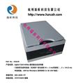 Agilent 1260 Infinity 高性能自动进样器