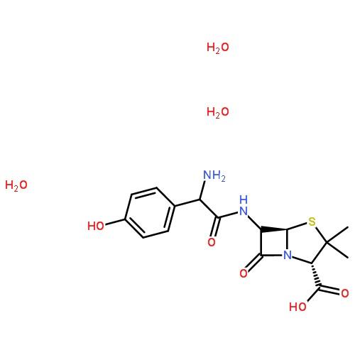 氨苄青霉素,69-53-4价格