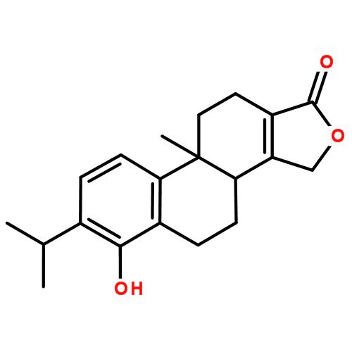 74285-86-2,雷酚内酯