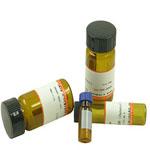 81-25-4,胆酸,化学试剂