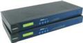 MOXA串口服务器 一级代理