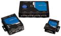 MOXA MB3180 总代理  MGate MB3180报价通宝现货价格特好13067868525