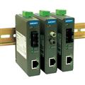 MOXAIMC-21-M-SC/ST光电转换器代理报价现货价格特好130 6786 8525