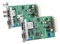 MOXARS-232/485转光纤模块TCF-142-RM代理130 6786 8525