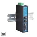 MOXAICF-1180I PROFIBUS转光纤转换器总代理