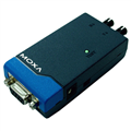 MOXATCF-90-M无源型RS232光纤转换器总代理