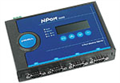 MOXANPort5450总代理13067868525