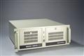 研华工控机IPC-610H现货报价,研华IPC-610L价格特好