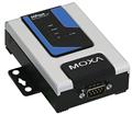 MOXANPort6150代理13067868525