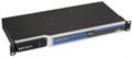 MOXANPort6650-16代理13067868525