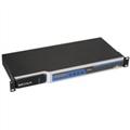 MOXANPort6610-8代理13067868525