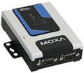 MOXANPort6250代理13067868525