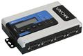 MOXANPort6450代理13067868525