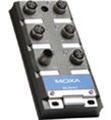 MOXAEDS-305-M12防水交换机全国代理价格13067868525