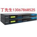 moxa DA-660-16-lx 电力管理机 总代理 报价