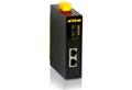 东土KOM300F总代理光纤收发器价格特好
