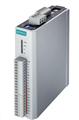 MOXA ioLogik E2242,智能以太网I/O,远程IO