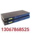 MOXA PT-7728-R-HV 28口以太网交换机总代理价格报价130 6786 8525