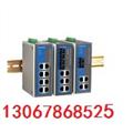MOXA EDS-308-MM-SC 8端口交换机总代理通宝价格特好现货报价13067868525