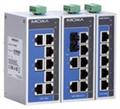 MOXA EDS-205A-M-SC 5端口交换机总代理通宝现货价格特好报价13067868525