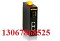 东土KOM300-S工业级以太网光纤收发器价格 东土KOM300-F报价