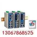MOXA EDS-405A-SS-SC代理报价 EDS-405A-SS-SC长沙代理现货13067868525