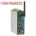 MOXA AWK-3121-EU 无线AP,无线交换机总代理现货报价