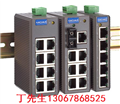 MOXA交换机,MOXAEDS-208报价,EDS-205代理,现货价格13067868525