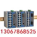 MOXA交换机总代理,EDS-316报价,现货价格130 67868525