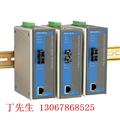 moxa IMC-101-M-SC,工业光电转换器总代理,杭州通宝现货报价