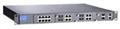 MOXA IKS-6726代理, IKS-6728总代理,moxa交换机报价现货